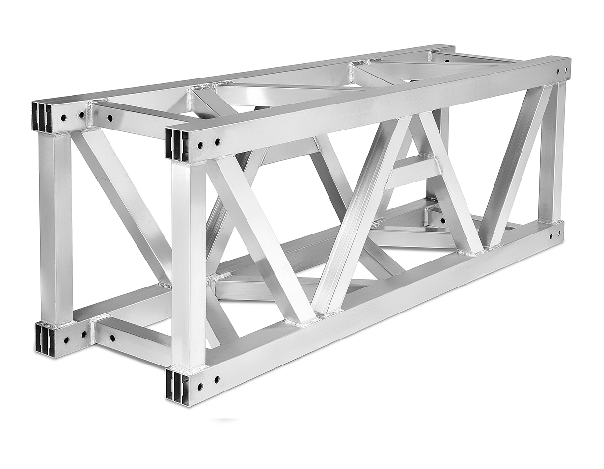 BGR70 Rectangular Truss Length