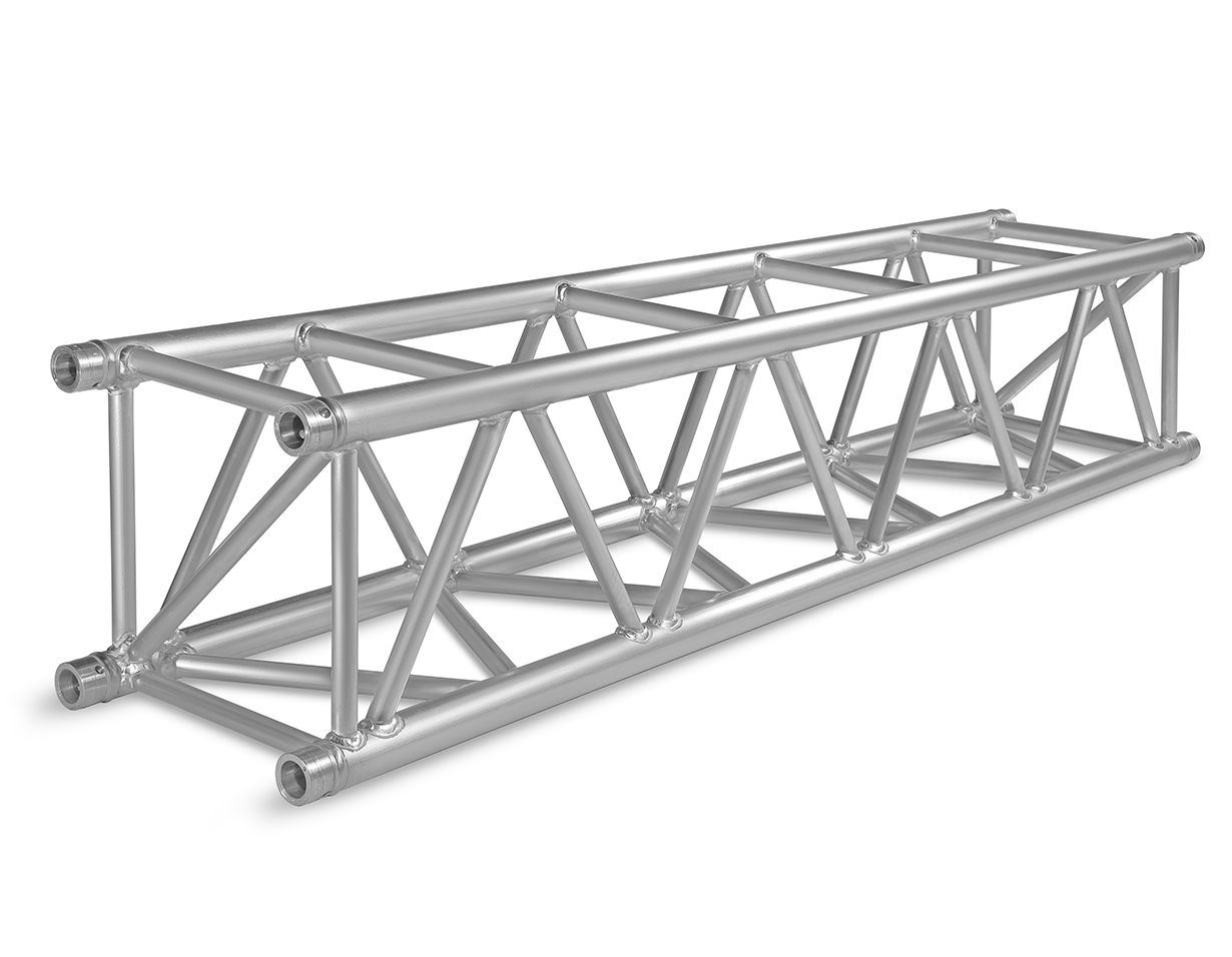 S40T Square Truss Length