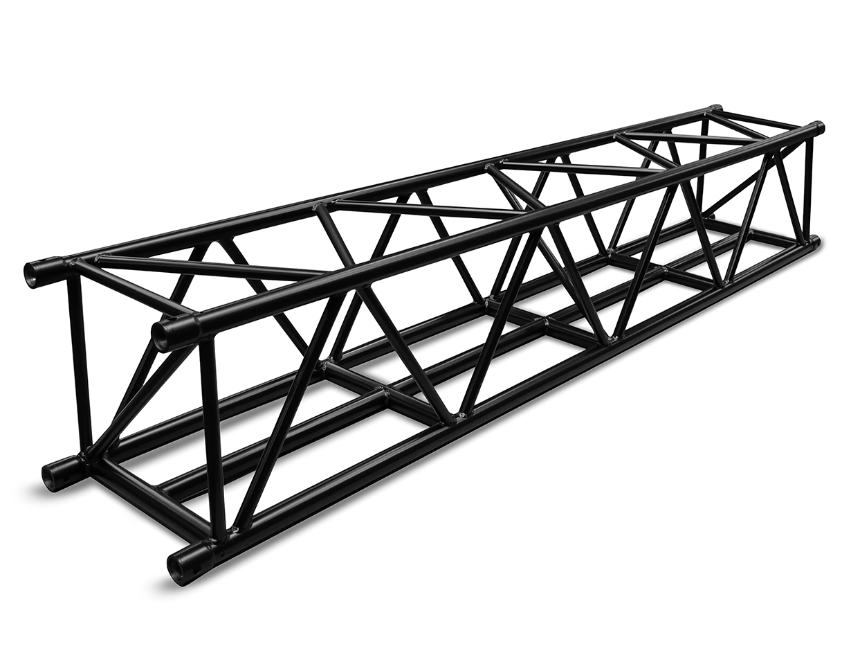 S52SV MB Square Truss Length