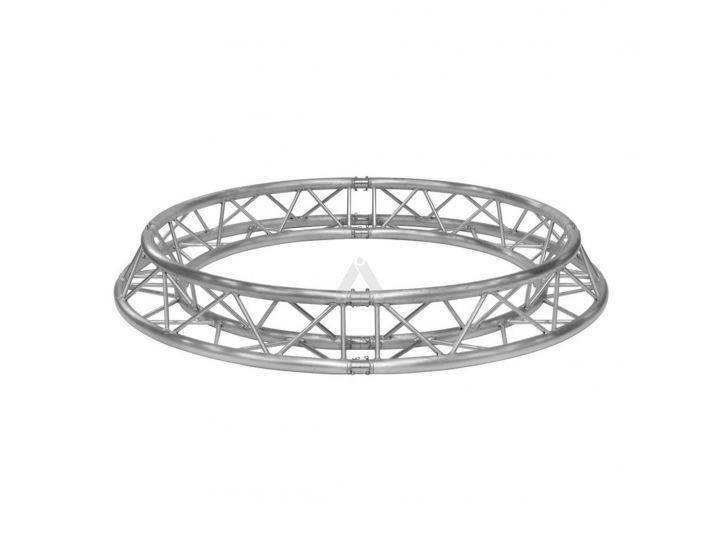 H30D Triangular Circle Truss
