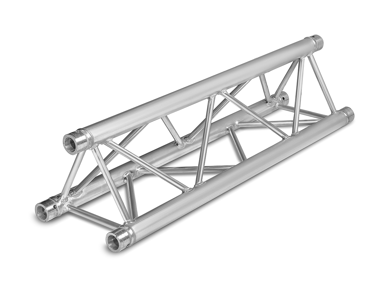 H30D Triangular Truss Length