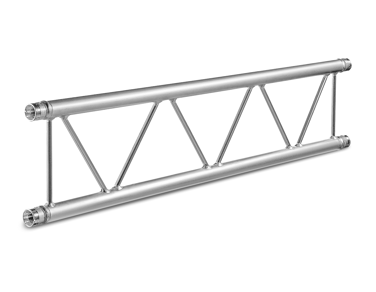 E20L Ladder Truss Length