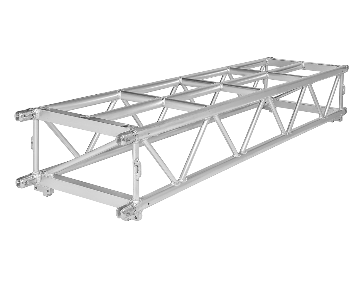 S36PRF Fixed PreRigTruss Length