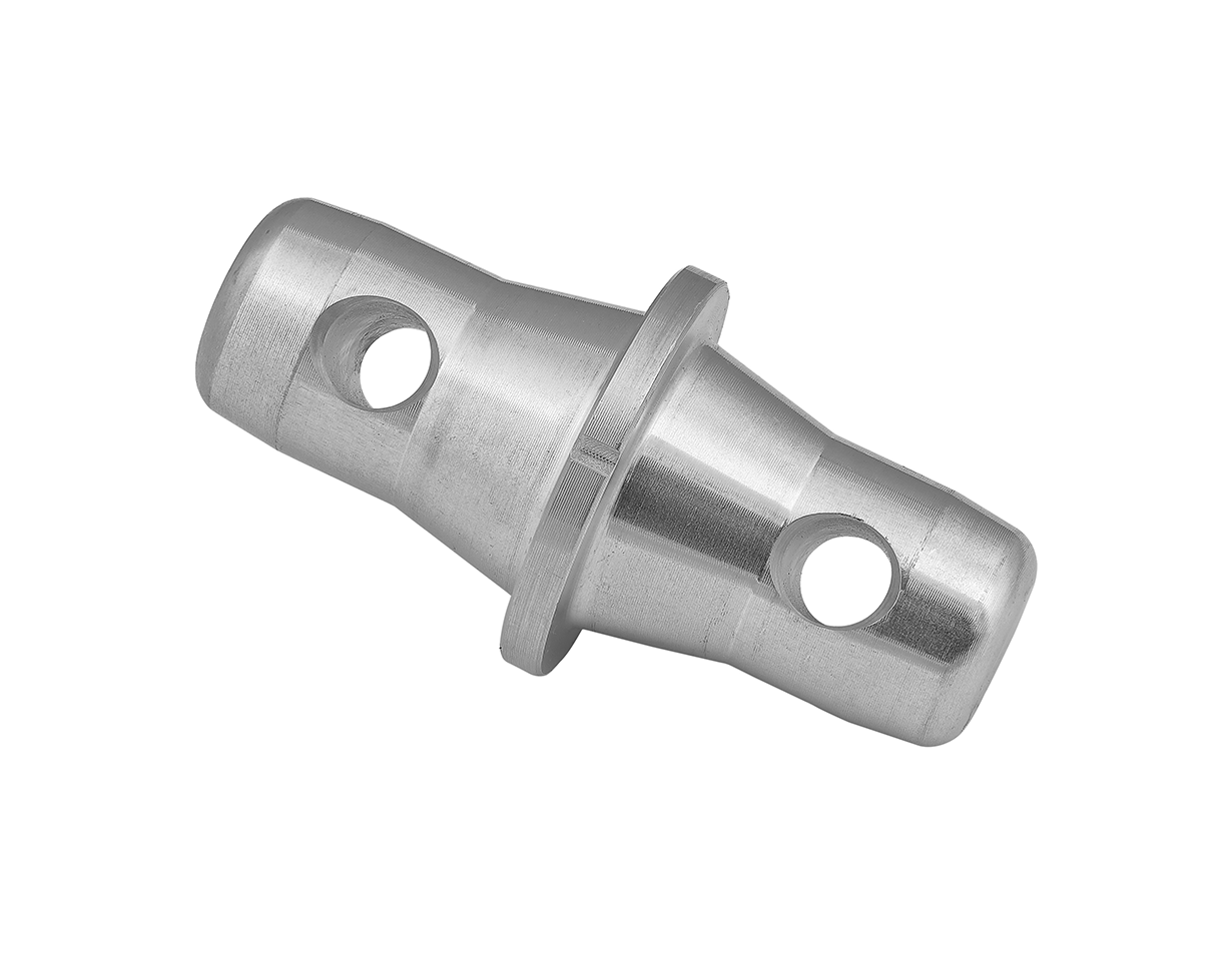 CCS6-S05 Spacer